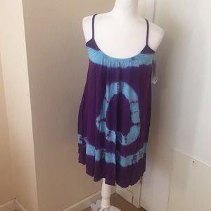 S LOVE TANJANE Mini Dress A03 2096